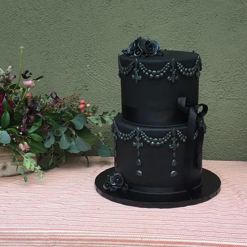 Cakes Chubby Cheek Cakes-26
