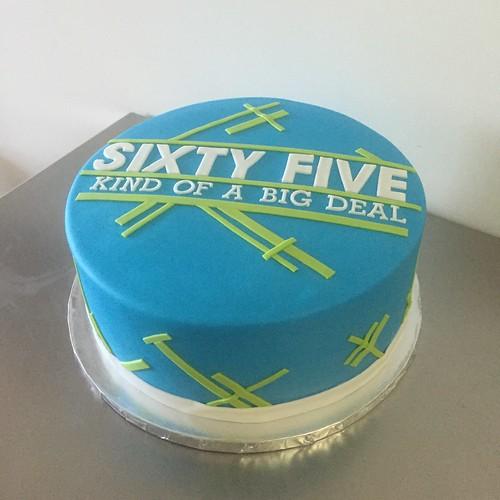 Cakes Chubby Cheek Cakes-44