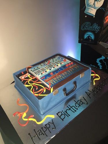 Cakes Chubby Cheek Cakes-71