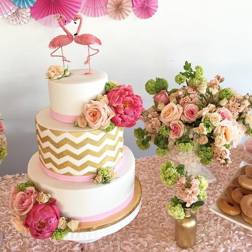Cakes Chubby Cheek Cakes-6
