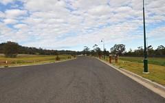 Lot 313 Elm Drive, Gunnedah NSW