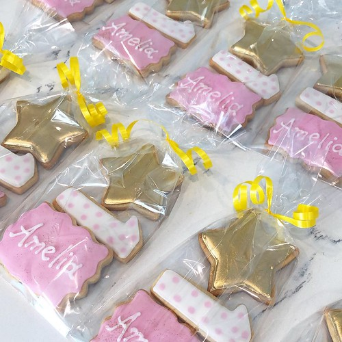 Cookies Chubby Cheek Cakes-11