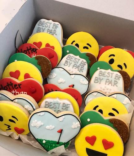 Cookies Chubby Cheek Cakes-7