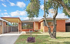 32 York Road, South Penrith NSW