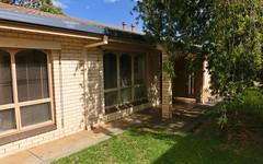 4/8 Clapton Road, Marryatville SA