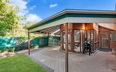 105 Stephen Terrace, Walkerville SA