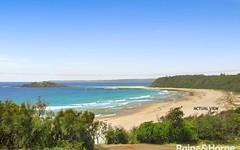 60 Sunset Strip, Manyana NSW