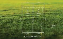 Lot 2, 63 Joycelyn Avenue, Surrey Downs SA