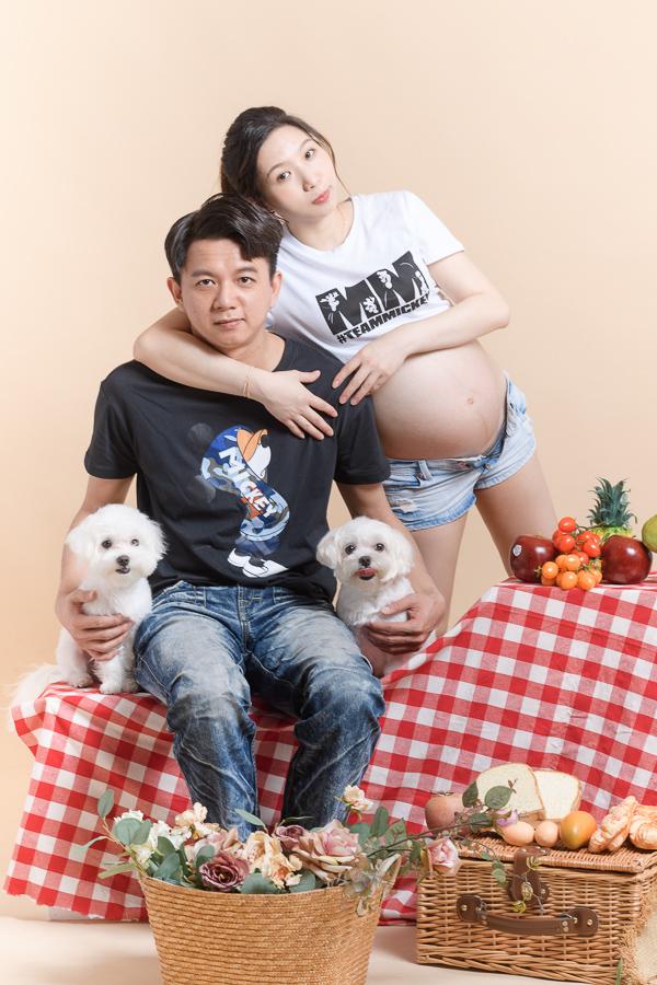 50011703896 5c190a281c o 陪伴孕期的一家人|孕婦寫真