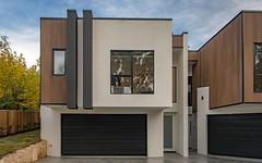 7A Quamby Place, Lyons ACT
