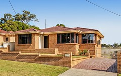 80 Captain Cook Drive, Barrack Heights NSW