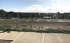 Lot 40, 13 Elderfield Circuit (Plenty Valley Views), Doreen VIC