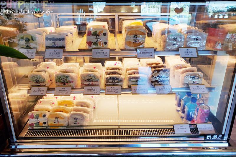 50011886817 1d85d919fb c - 以水果系列三明治聞名的好吃三明治來北屯囉!提供舒適內用區、也有鹹口味可當早午餐或下午茶~