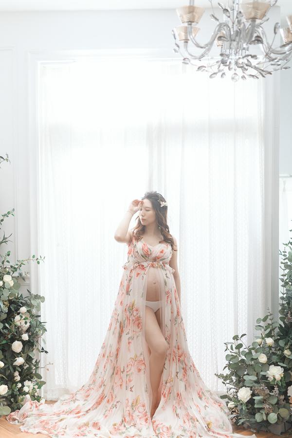 50011962182 5996f51a29 o 陪伴孕期的一家人|孕婦寫真