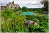 Gravetye Manor & Gardens