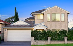 45c Reilleys Road, Winston Hills NSW