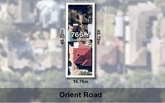 2 Orient Road, Kensington Gardens SA