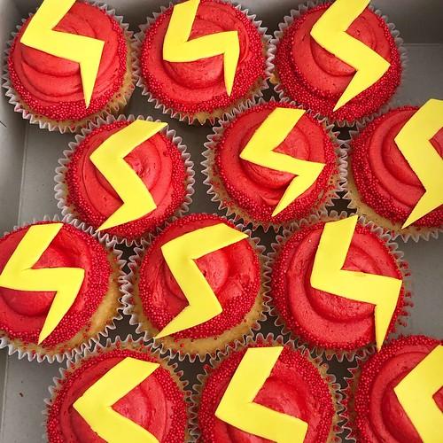 Cupcakes Chubby Cheek Cakes-3