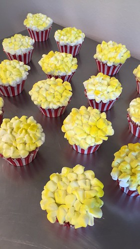 Cupcakes Chubby Cheek Cakes-15