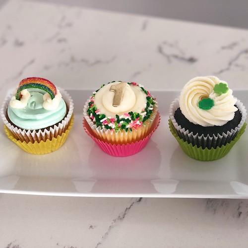 Cupcakes Chubby Cheek Cakes-17