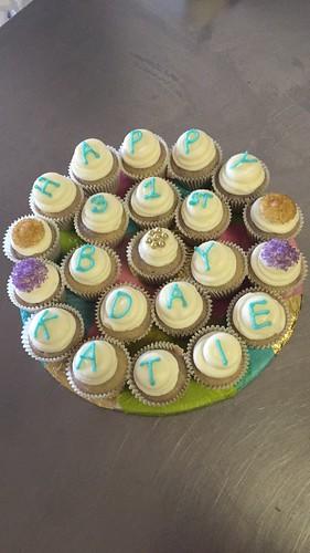 Cupcakes Chubby Cheek Cakes-2