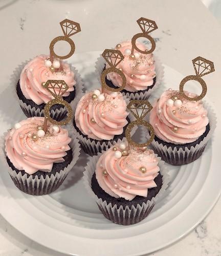 Cupcakes Chubby Cheek Cakes-13