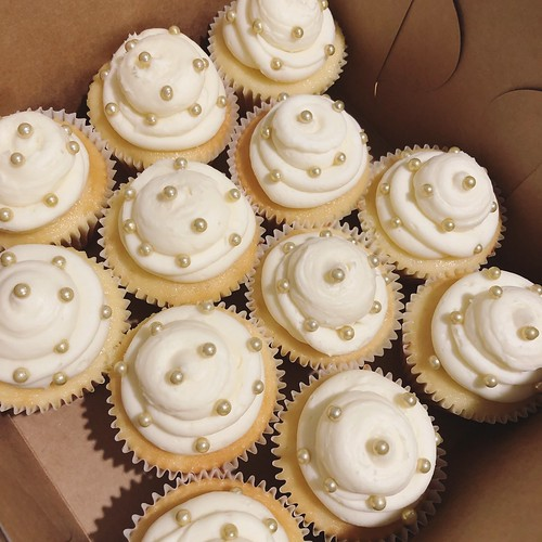 Cupcakes Chubby Cheek Cakes-11
