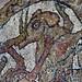 Trani - Cattedrale di San Nicola Pellegrino