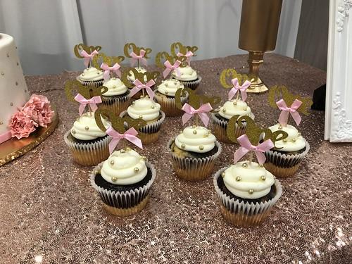 Cupcakes Chubby Cheek Cakes-38