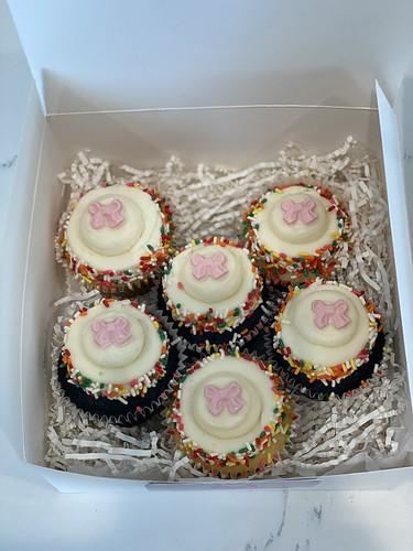 Cupcakes Chubby Cheek Cakes-21