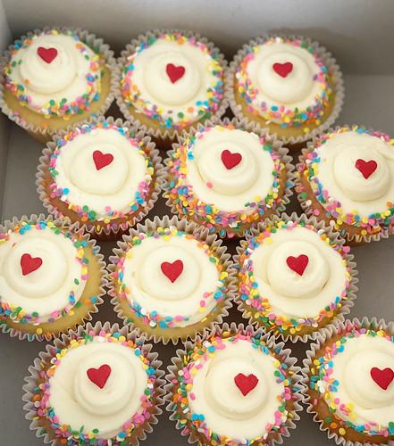 Cupcakes Chubby Cheek Cakes-9