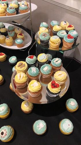 Cupcakes Chubby Cheek Cakes-26