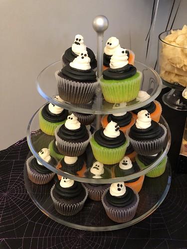 Cupcakes Chubby Cheek Cakes-32