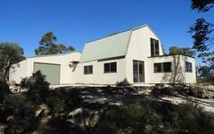 423 Spa Road, Windellama NSW