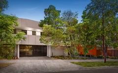 8/2 Eucalyptus Drive, Maidstone VIC