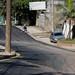 (2020.06.16) Pavimentação Rua Helena Silva