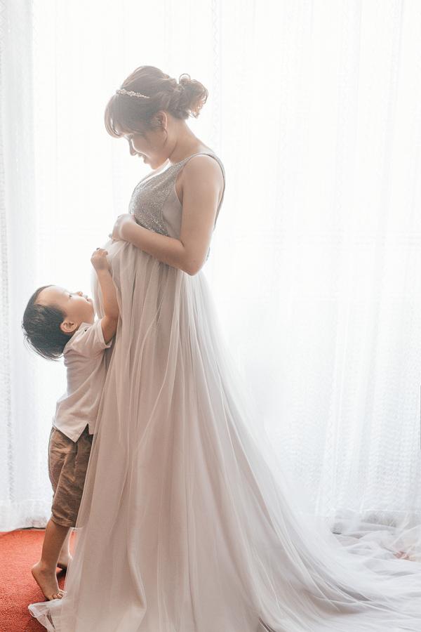 50014384193 3b6634af8f o 歡樂又搞笑的一家子|孕婦寫真