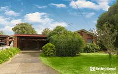 10 Rudolph Street, Hoppers Crossing VIC