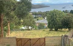 18 Eagle View Road, Nubeena TAS