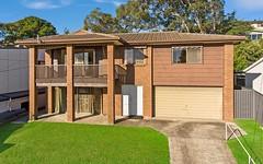 40 Masefield Avenue, Bateau Bay NSW