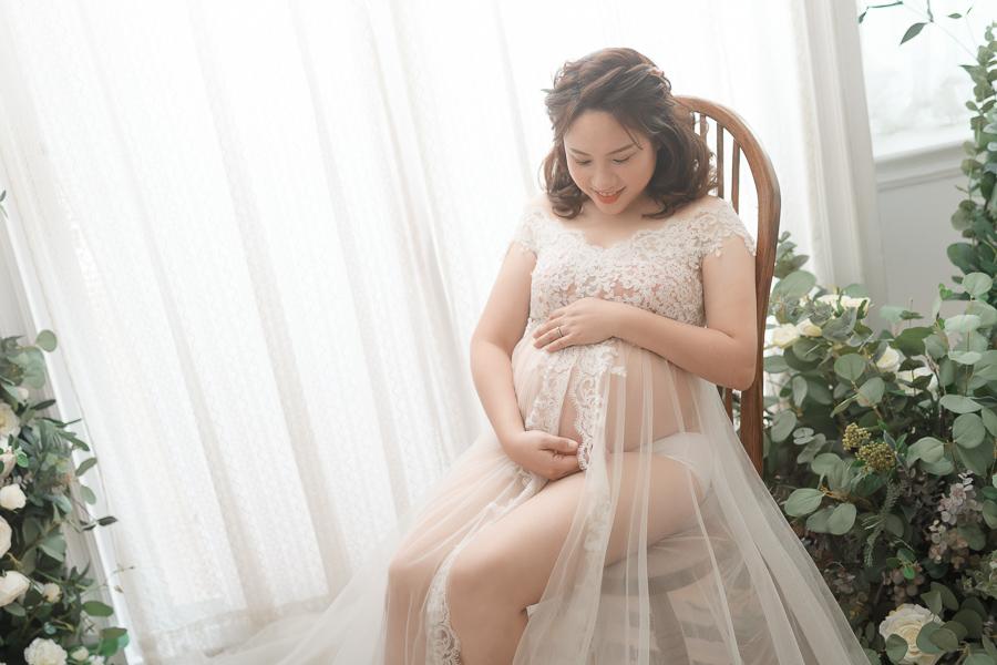 50014915456 d8e91fde0d o 歡樂又搞笑的一家子|孕婦寫真