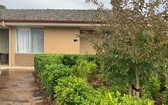 4/122 St Bernards Road, Magill SA