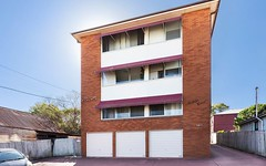 16/197 Marion Street, Leichhardt NSW