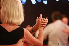 Tango, we miss ... n°133