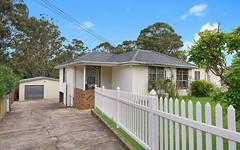 32 Janice Street, Seven Hills NSW