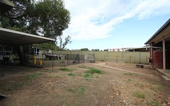 236 Memorial Ave, Liverpool NSW