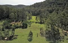 3, 559 Boree Valley Rd, Laguna NSW