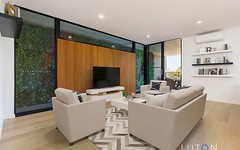 37/111 Canberra Avenue, Griffith ACT