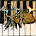 Keys on Keys