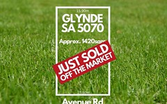 46 Avenue Road, Glynde SA